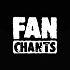 FanChants Logo